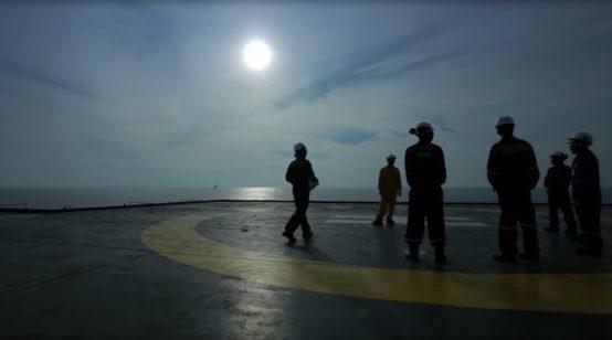 Turkey hopes to deploy third Cyprus drillship