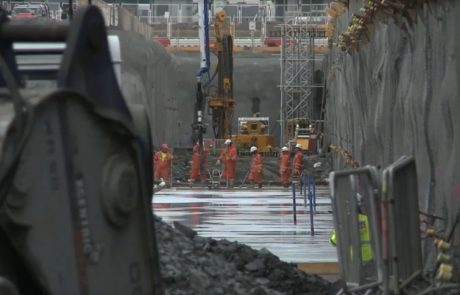 EDF nuclear plant faces further delays