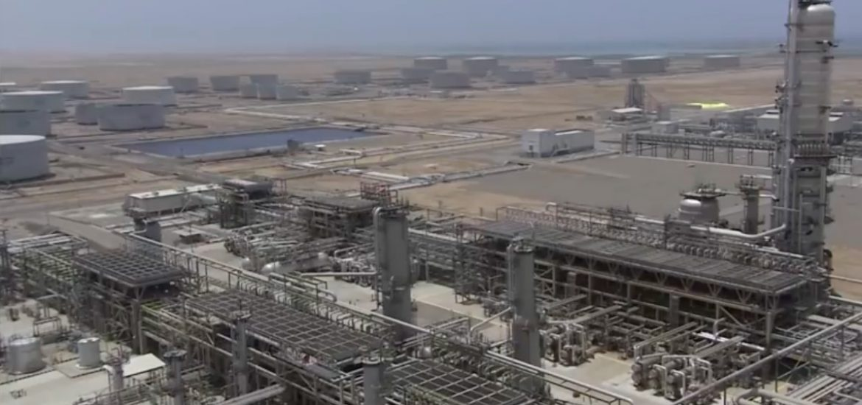 Saudi Aramco aims for $1.7 trillion value