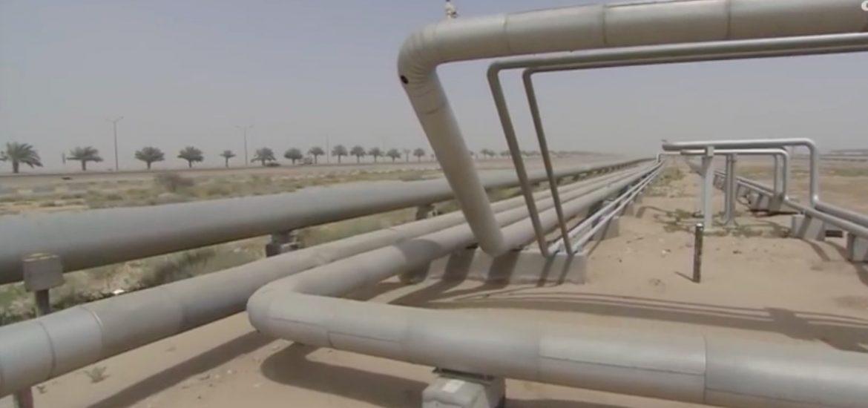 Saudi Aramco finalises share plans