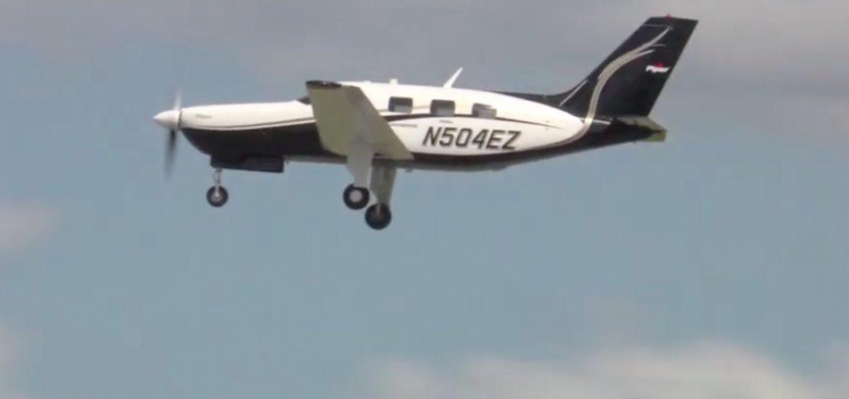 UK govt funds hydrogen plane project