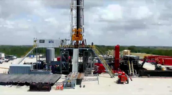 US shale producers face uncertain future