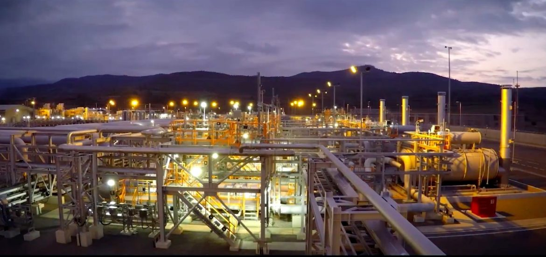 New BP boss targets 2050 net zero