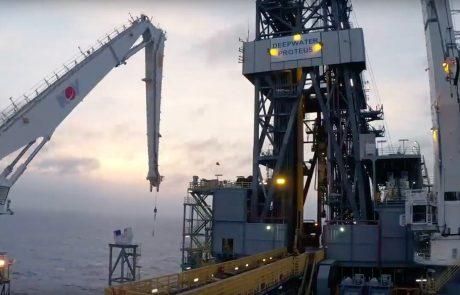 Premier Oil promises to cut spending