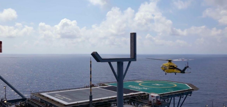 Malaysia pulls plug on cross-border Brunei projects