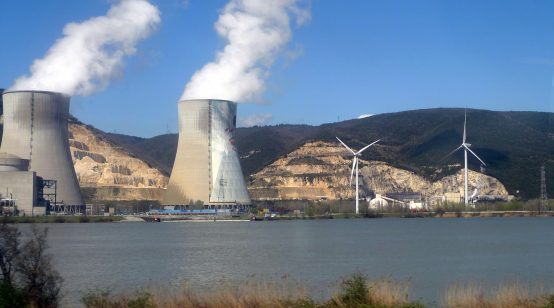 Cost of Nuclear for Dummies, and Future Generations