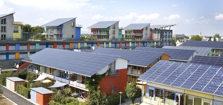 German renewables grow 9%: Eon