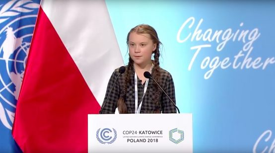 Poland praises its COP24 efforts