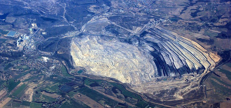 Activists slam EU coal deal
