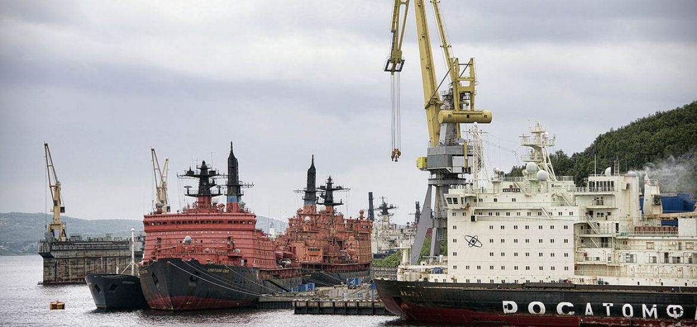 Ageing nuclear fleet breaks records