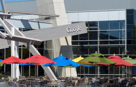 Google unveils 18 global renewable deals