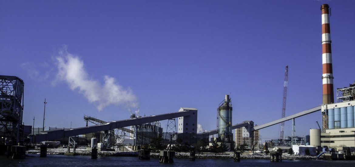 UN calls for cap on fossil-fuel extraction