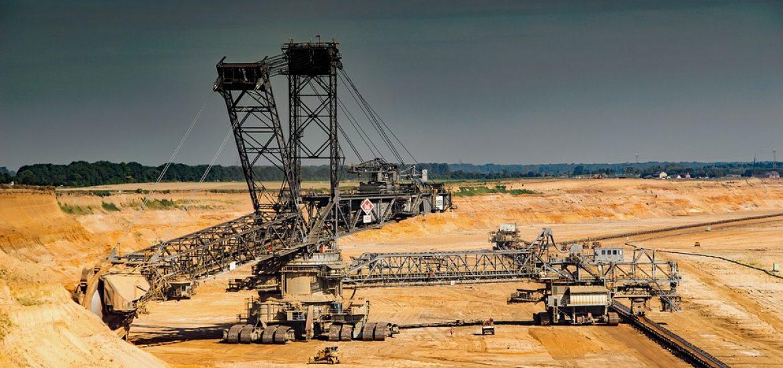 EU carbon prices set to double: study