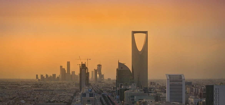 Saudi nuclear reactor nears completion: ex-inspector