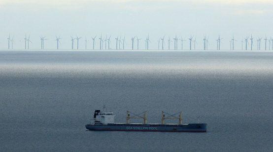 Major UK power cut puts interconnectors in spotlight
