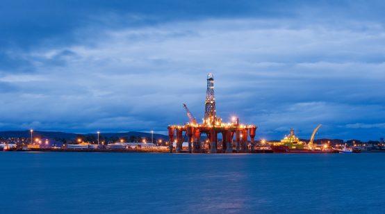 Premier eyes $1.5bn Chevron fields
