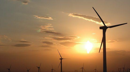 Steel tariffs to hammer wind power: NGO