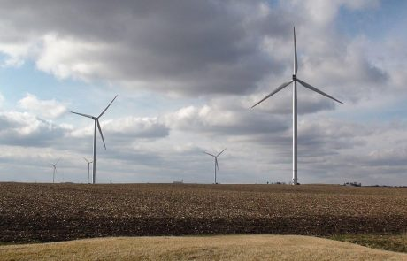 UK utility expands into US renewables market