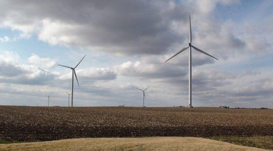 UK utility expands into US renewables market