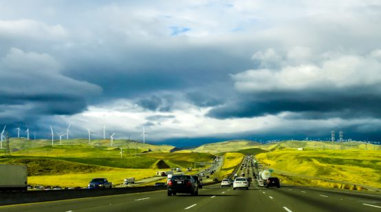Producing More, Complaining Less: AI and a New Energy Paradigm