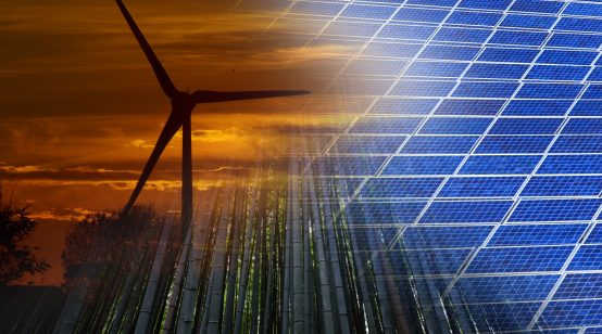 Can Artificial Intelligence Help Renewables Surge on the Demand-Side?