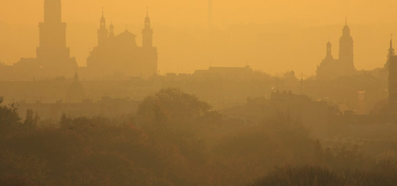 Insurance giants back Polish coal: report