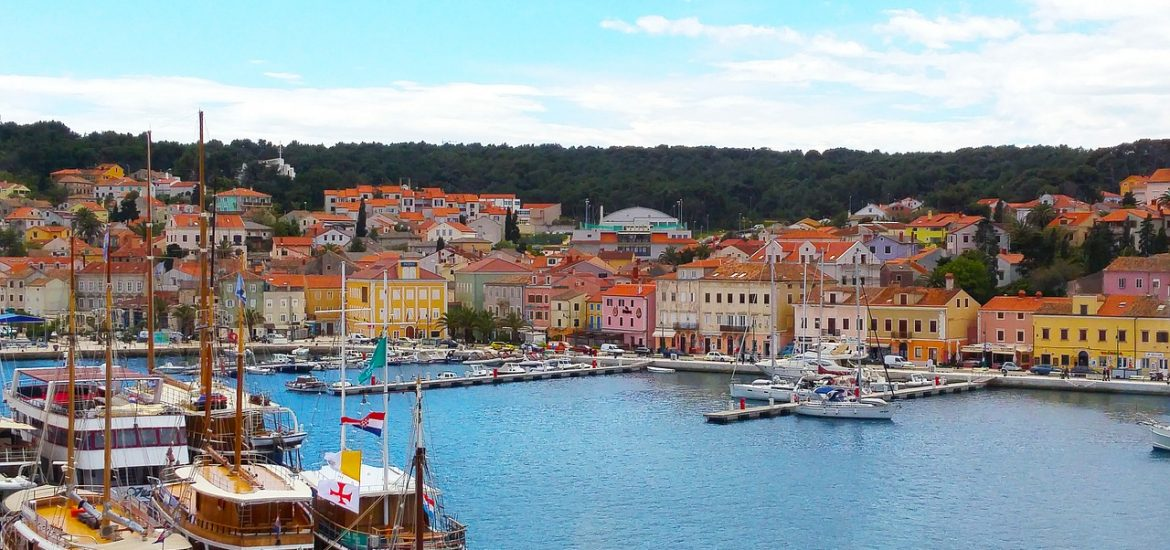 Croatia aims to boost renewables to 36% by 2030
