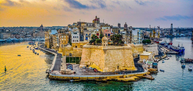 Malta-Sicily gas pipeline vital for EU: Mizzi