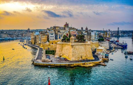 Malta demands lower power prices