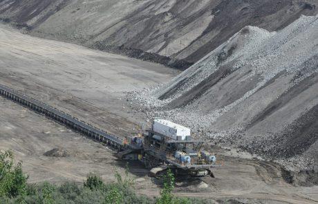 Polish court overrules Enea coal plant scheme