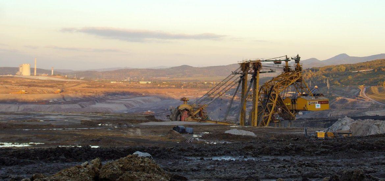 Czechs abandon pollution appeal