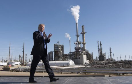Oil price to rise in Q2 2019: pundits