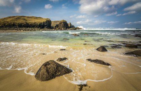 Shetland renewable link approval likely