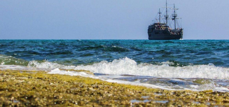 EIB looks to fund Cyprus gas infrastructure