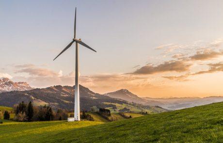 Energy council agrees 27% renewable aim