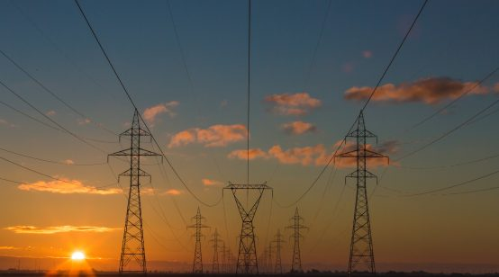 Rules Before Joules: the Mediterranean is Merging on Electricity Regulations