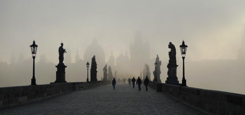 Court dismisses Prague pollution plan