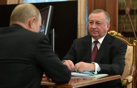 Russia set to reveal cost of oil pipeline blunder