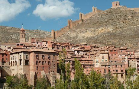 Spain axes defunct 'sun tax'