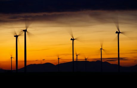 The World Energy Outlook's Muddled Definition of Energy Leadership